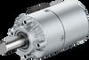 Vario Drive Gearmotor -- VDC-49-15-K4-D00-P63.1/5,0