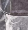 Aluminized Jacket,L,Kevlar -- 8DM17