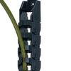 IGUS® E08 Series E-Z Chain® -- IGU-080-50-12-PZ