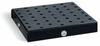 PIG Steel Modular Spill Deck -- PAK646