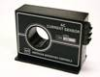 AC Current Transducer -- 1006 Series - Image