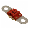 Fuses -- F4361-ND