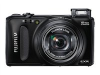 Fujifilm FinePix F660EXR 16mp 15x (24-360mm) Optical Zoom 3in LCD 3D Digital Camera w/ 1080p Full HD Video -- 16227480