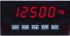 1/8 Din Analog Input Panel Meters -- PAXS - Image