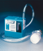 BDX II Pump -- 801863