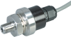 OEM Style Pressure Transducer -- PX480A Series