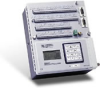 Datalogger for Measurement & Control -- CR5000