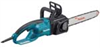 "UC4030A - 16"" Electric Chain Saw -- UC4030A"