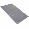 Static Control Shielding Bags, Materials -- SCP357-ND -Image