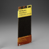 3M 7415NA Hand Sanding Wood Finishing Pad - Fine Grade - 4 3/8 in Width x 11 in Length - 07415 -- 051144-07415
