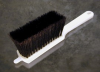 Egg Wash Brush -- B20BK