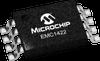 Local Temperature Sensor -- EMC1422