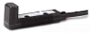 Block/Rectangular Reflex/Reflective Photoelectric Sensor -- 14150RD04 - Image