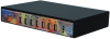 Optically Isolated 7-Port USB Hub with SeaLATCH USB Ports -- 270U