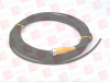 EMERSON A0322LC-1 ( ACCEL 100MV/G 10% TOP EXIT30FT CABLE 0.5-10KHZ IP68 ) -Image