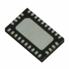 Interface - Analog Switches - Special Purpose -- PI2DBS212ZHE-ND - Image