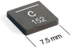 XFL7015 Series Low Profile Shielded Power Inductors -- XFL7015-471 -Image