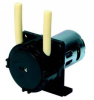 Peristaltic Pump -- SR 10/50 Series