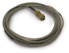 M14 Cable Assembly