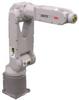 Motoman MH5 Robot