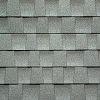 Timberline Specialty Shingle -- Timberline Cool Series
