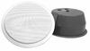 Ceiling speaker -- CIS80