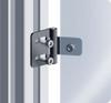 Metal Hinge -- 095590S
