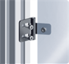 Metal Hinge -- 095590S - Image
