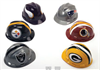 Officially Licensed NFL V-Gard® Protective Caps - Image