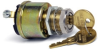 Ignition Switch, 2-position -- M-489-03-Image