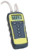 Handheld Digital Pressure Meter -- HHP-90