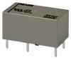 PANASONIC EW - DSP2A-L2-DC5V - POWER RELAY, DPST-NO, 5VDC, 5A, PC BOARD -- 583920