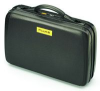 FLUKE - C190 - Hardside Carrying Case -- 520160