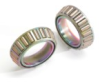 AquaSpexx® Bearings
