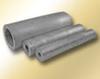 Powdered Metal SAE 863 Iron Copper Cored Bar - Image