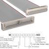 Rectangular Cable Assemblies -- M3UMK-6018J-ND -Image
