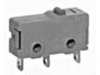 TE Connectivity 1478602-1 Snap Action Switches -- 1478602-1