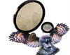 OWL (Outrageously Wide Lambda) Polarizer -- GMP-150-UNC