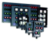 Control Stations Made of Polyester Resin Series 8146 -- 8125/5051
