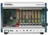 8-Slot 3U PXI Express Chassis With AC - Up to 3 GB/s -- National Instruments PXIE-1062Q