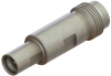 Coaxial Connectors (RF) - Adapters -- 1116-6014-ND -Image