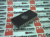 EPROM CHIP 24PIN -- M2732DC