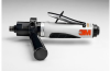 3M 28338 Pneumatic Inline Sander - 9.88 in Length - 1 hp -- 051141-28338 - Image