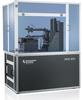 Goniometer -- DMS 803