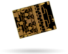 Amplifier -- TGA2219