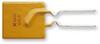 Radial Leaded Resettable PTCs -- RUEF400K-AP -Image
