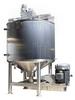 Mixer Vessels -- Multi-Mixer™