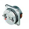 Rotary Vane Compressor -- BL-G 085 M Series