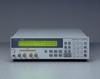 4-Channel High Resistance Meter · -- GSA Schedule Agilent Technologies 4349B