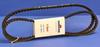 V-belt -- 8087